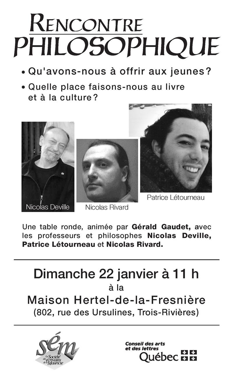 Rencontre Société des Écrivains.jpg