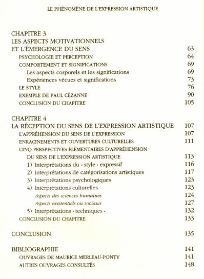 Le phénomène de l'expression artistique (Table des matières 2).jpg