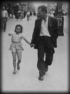 Maurice Merleau-Ponty (marche).jpg