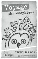 2e-Semaine-de-la-philosophie-au-Cégep-de-Trois-Rivières