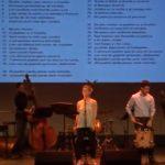 Musique et philosophie 2014